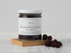 Buy Blackberry and Apple Jam from JyM Jaleas y Mermeladas available at Local Keeps from Costa Rica