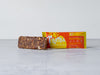 Buy Fruits of Paradise Energy Bar from Nunu Foods available at Local Keeps from Costa Rica