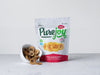 Buy Crispy Banana Bites - see available sizes from Pure Joy available at Local Keeps from Costa Rica