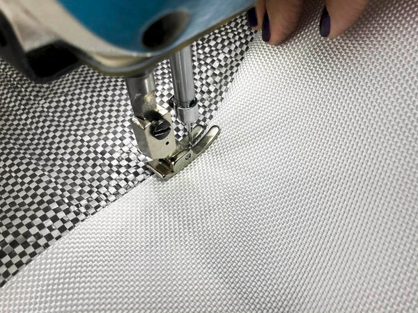 Durable Lining