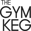 The Gym Keg