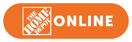 Buy on HomeDepot.com