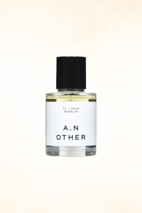 A.N OTHER – FL/2018 Parfum - 50 ml