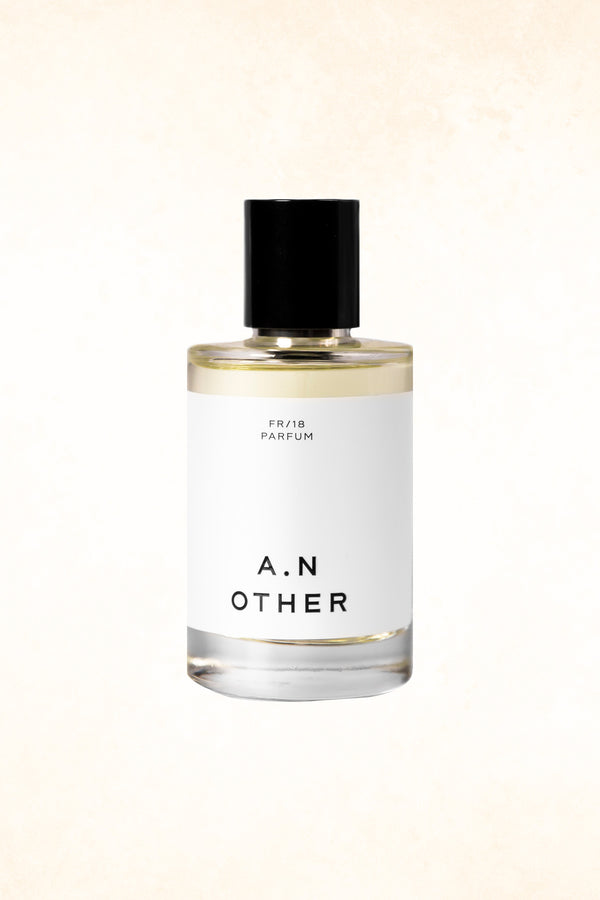 A.N OTHER – FR/2018 Parfum - 100 ml