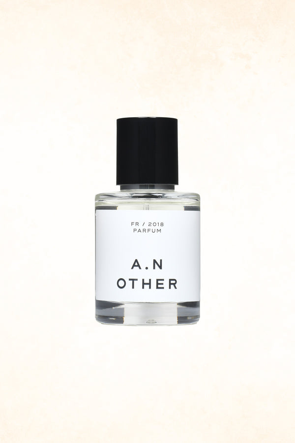A.N OTHER – FR/2018 Parfum - 50 ml