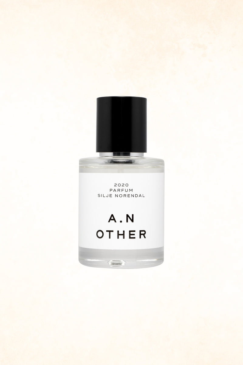 A.N OTHER – SN/2020 Parfum - 50 ml