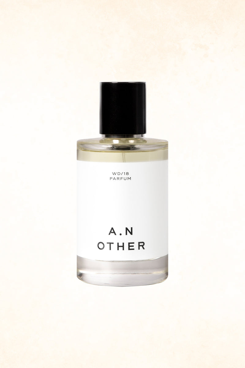 A.N OTHER – WD/2018 Parfum - 100 ml