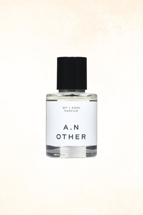 A.N OTHER – WF/2020 Parfum - 50 ml