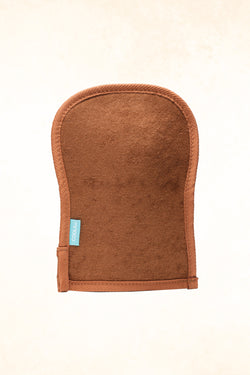 Coola - Sunless Tan Applicator Mitt