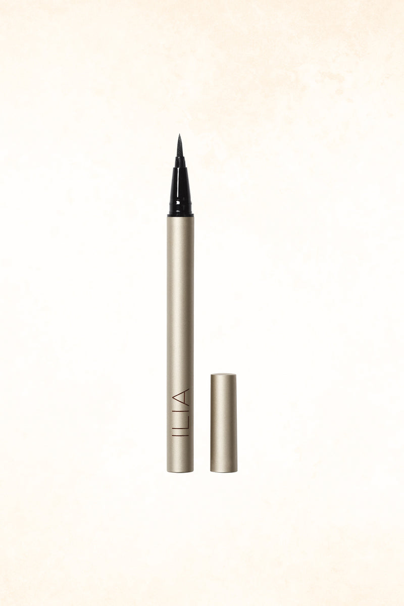 ILIA - Midnight Express - Clean Line Liquid Liner