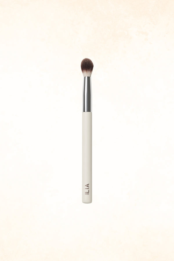 Ilia Beauty - Blending Brush