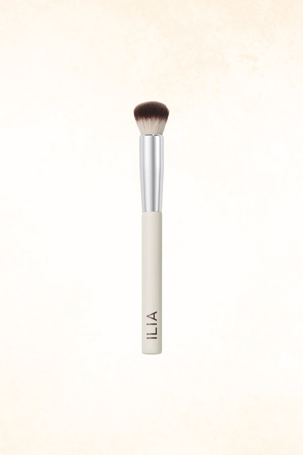 Ilia Beauty - Complexion Brush