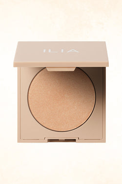 ILIA - Decades - Daylite Highlighting Powder