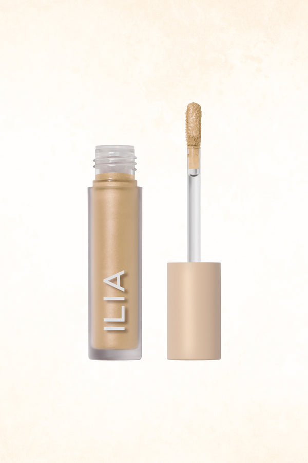 ILIA - Liquid Powder Chromatic Eye Tint - Gleam