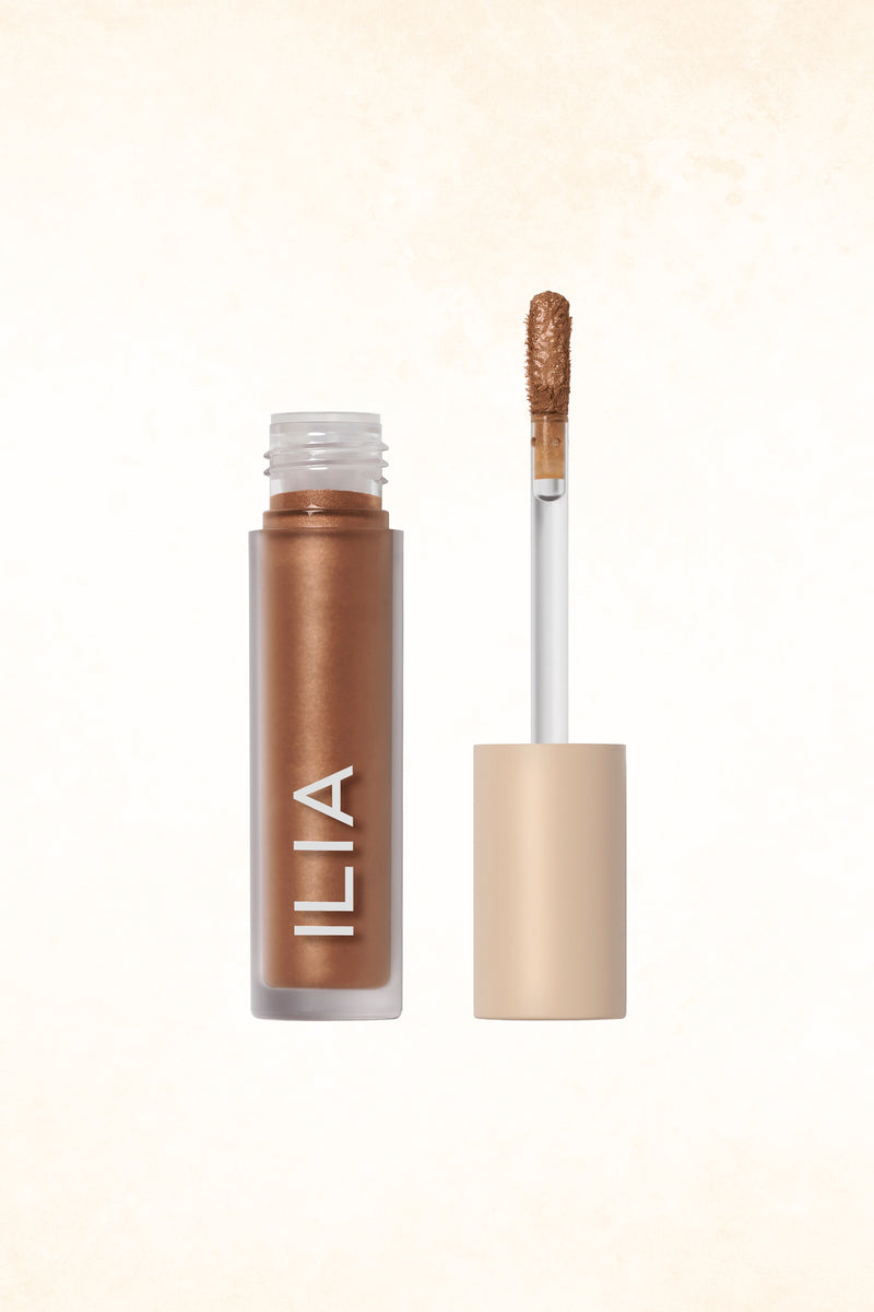 ILIA - Liquid Powder Chromatic Eye Tint - Sheen