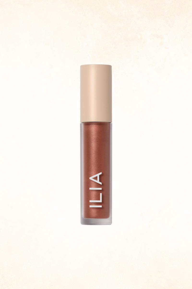ILIA - Liquid Powder Chromatic Eye Tint - Umber
