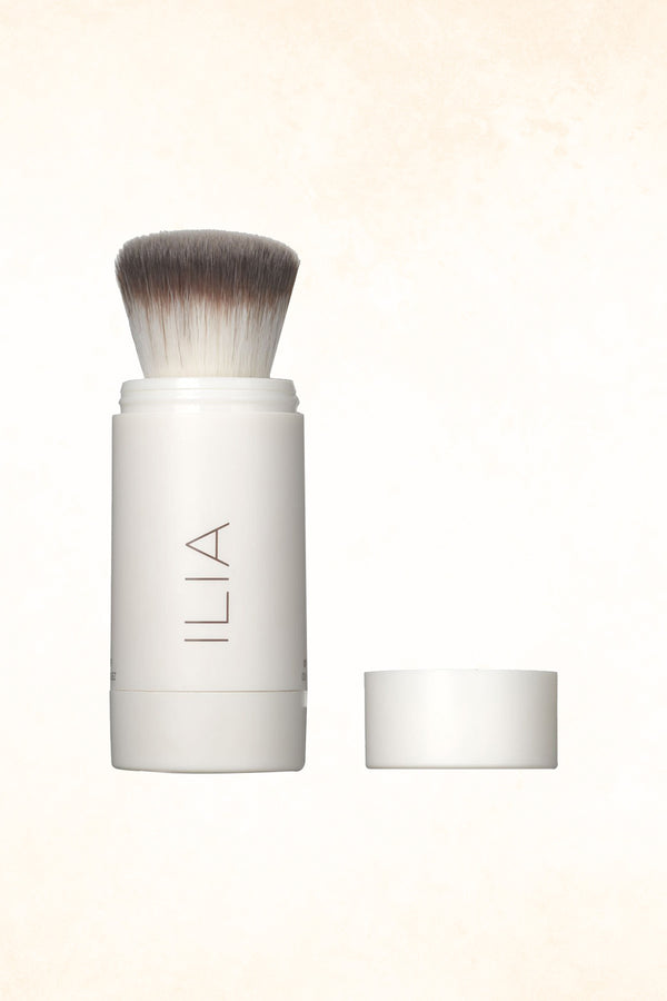 ILIA – Moon Dance – Radiance Translucent Powder SPF 20