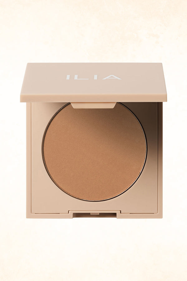 ILIA – Drawn In – Nightlite Bronzing Powder