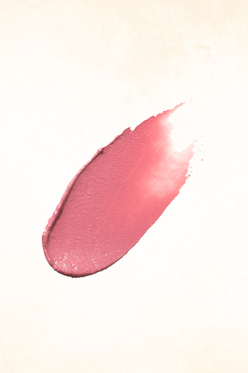 ILIA – Blossom Lady – Tinted Lip Conditioner