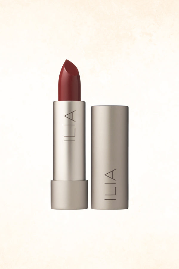 ILIA – Lust For Life – Tinted Lip Conditioner