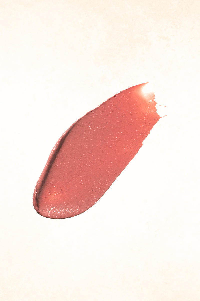 ILIA – Nobody´s Baby – Tinted Lip Conditioner