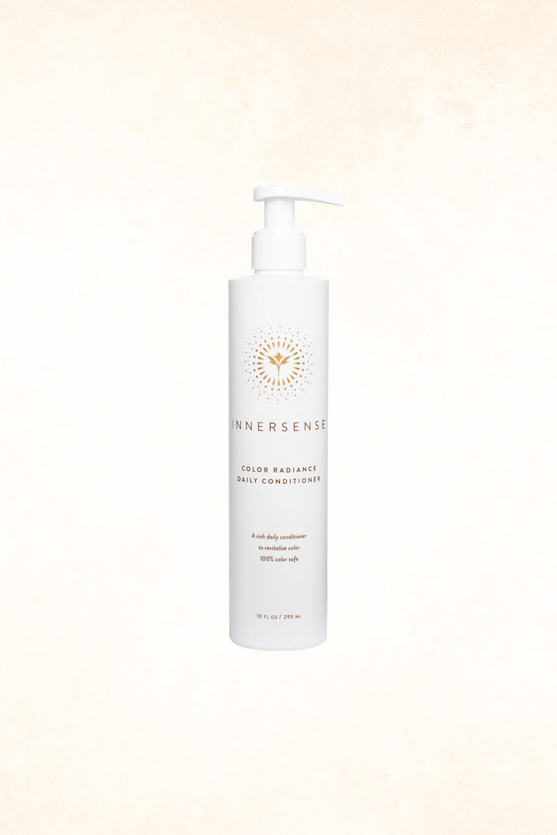 Innersense - Color Radiance Daily Conditioner - 295 ml