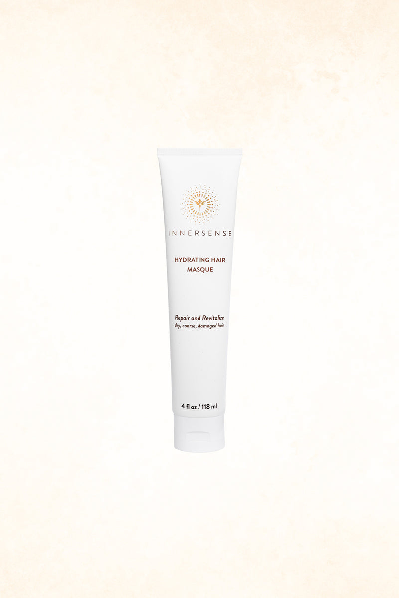 Innersense - Hydrating Hair Masque - 118 ml