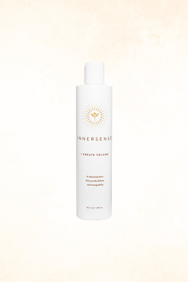 Innersense - I Create Volume - 295 ml