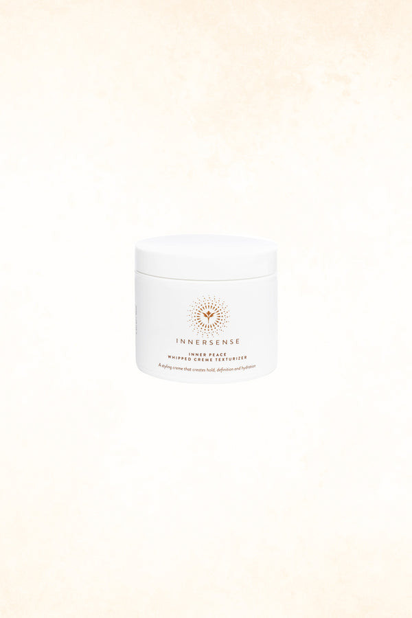 Innersense - Inner Peace Whipped Creme Texturizer - 90 g