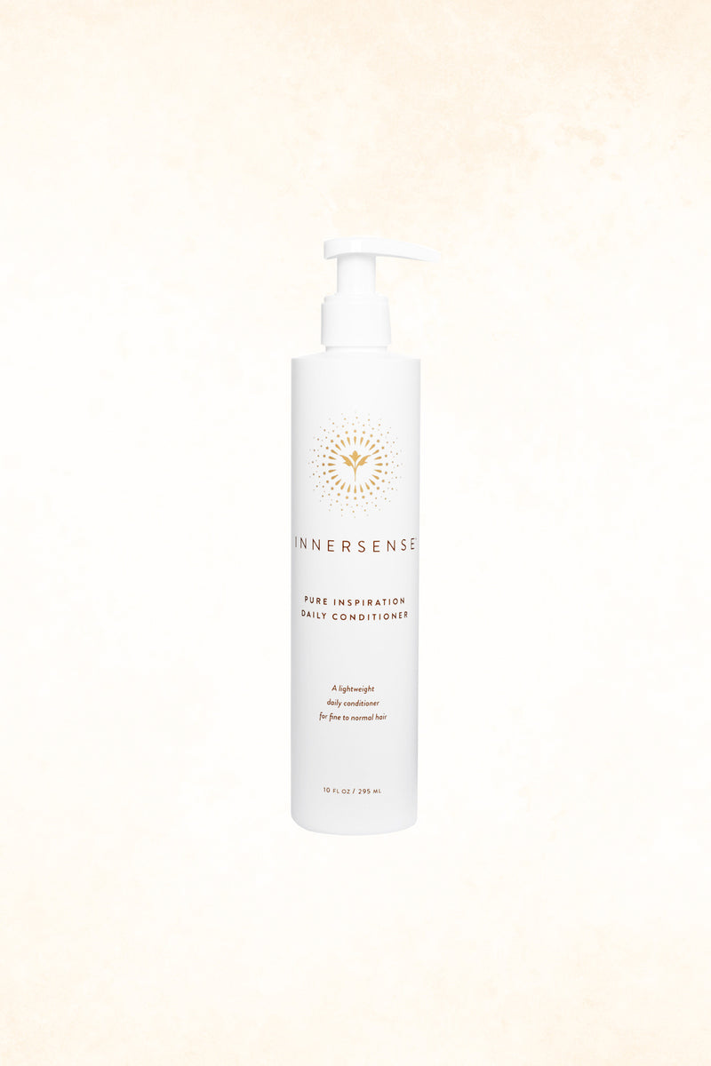 Innersense - Pure Inspiration Daily Conditioner - 295 ml