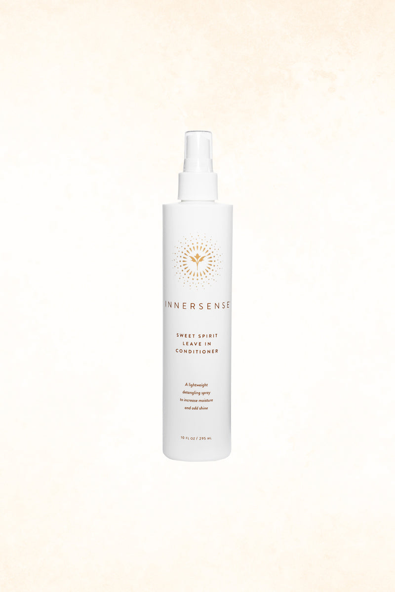 Innersense - Sweet Spirit Leave In Conditioner - 295 ml