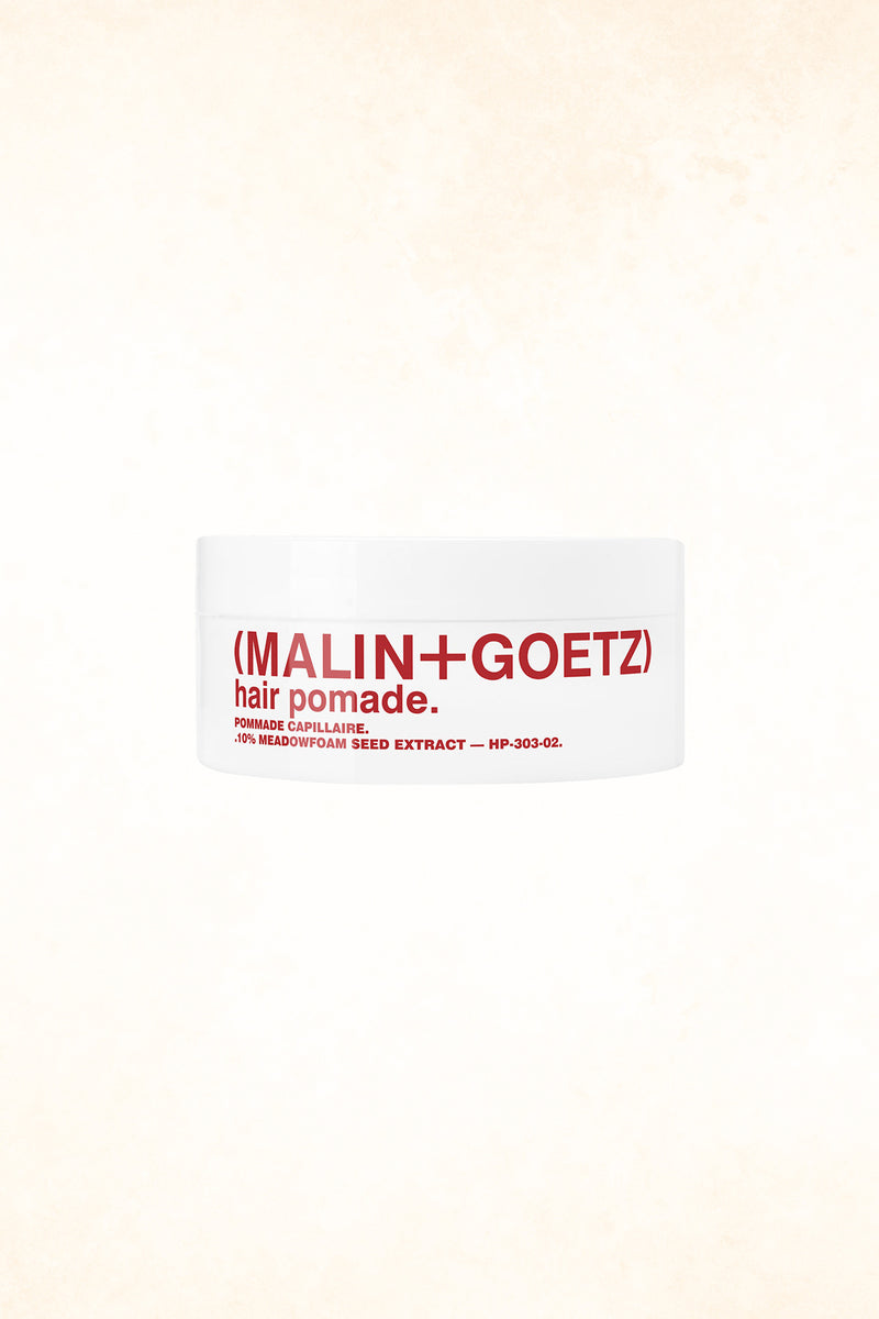 Malin+Goetz - Hair Pomade 2 oz / 57 g