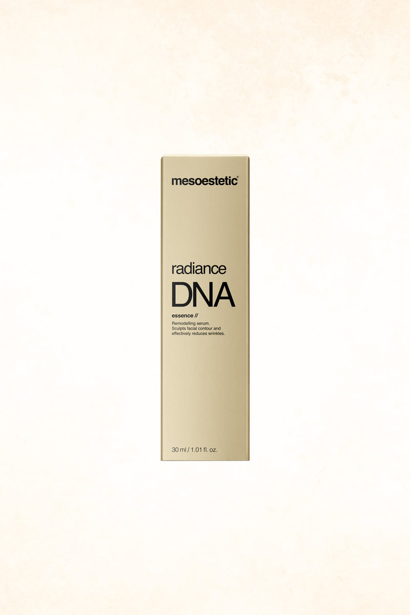 Mesoestetic-Radiance DNA Essence