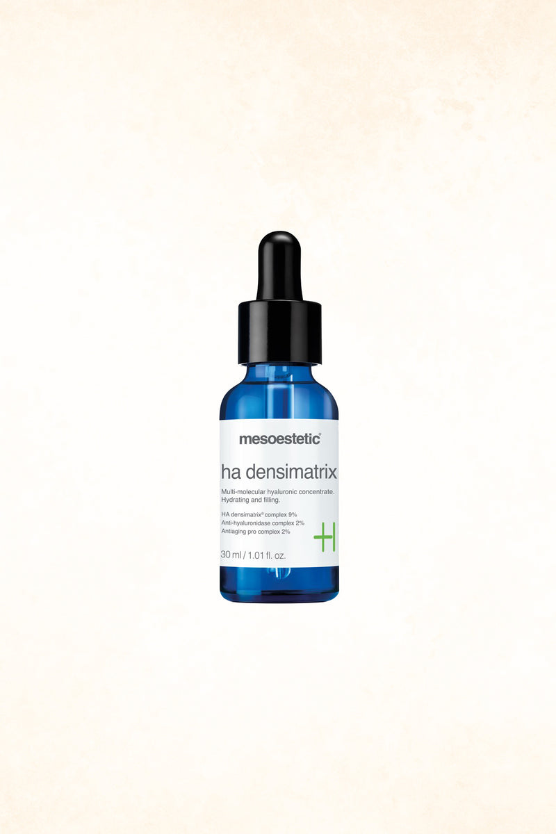 Mesoestetic - Ha Densimatrix