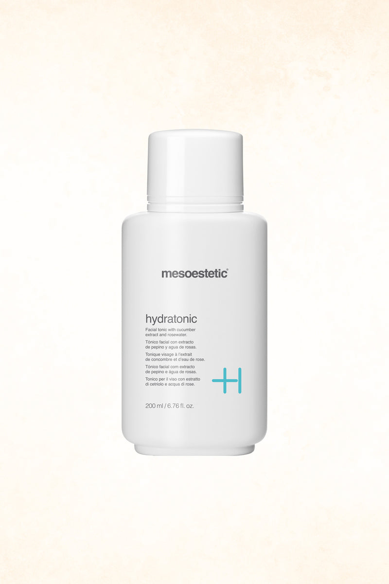 Mesoestetic - Hydratonic