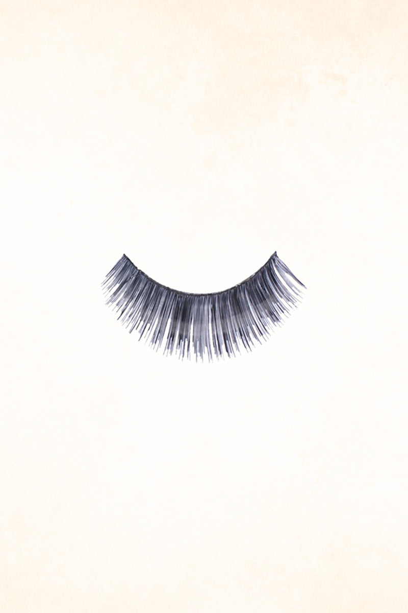 Monda Studio - Human Hair Eyelashes MSL066