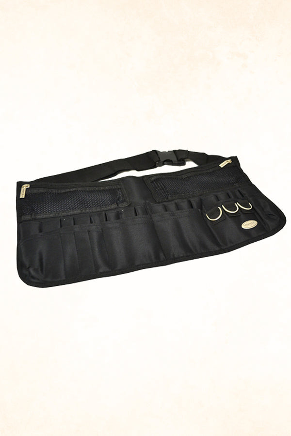 Monda Studio - Makeup Tool Belt - MST805