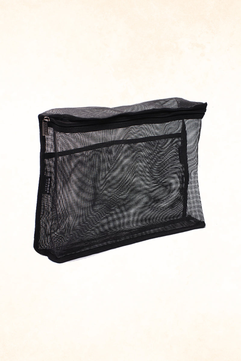 Monda Studio - Mesh Bag Large - MST122