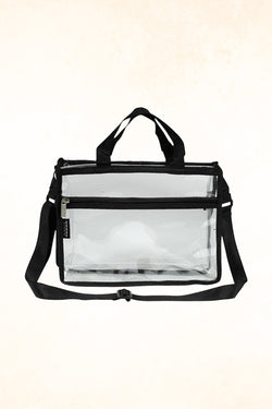 Monda Studio - Shoulder Bag / Small - MST010