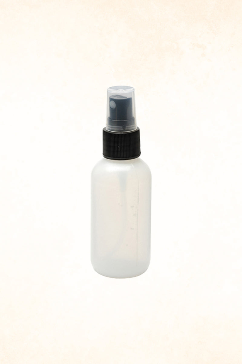 Monda Studio - Spray Cap Bottle 2 oz / 56,70 Grams - MST204-2