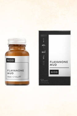 Niod - Flavanone Mud - 50 ml