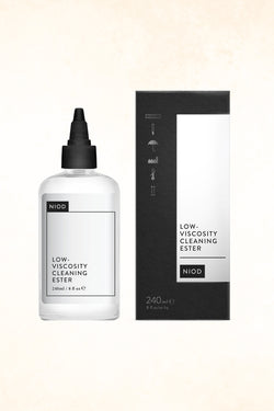Niod - Low-viscosity Cleaning Ester - 240 ml
