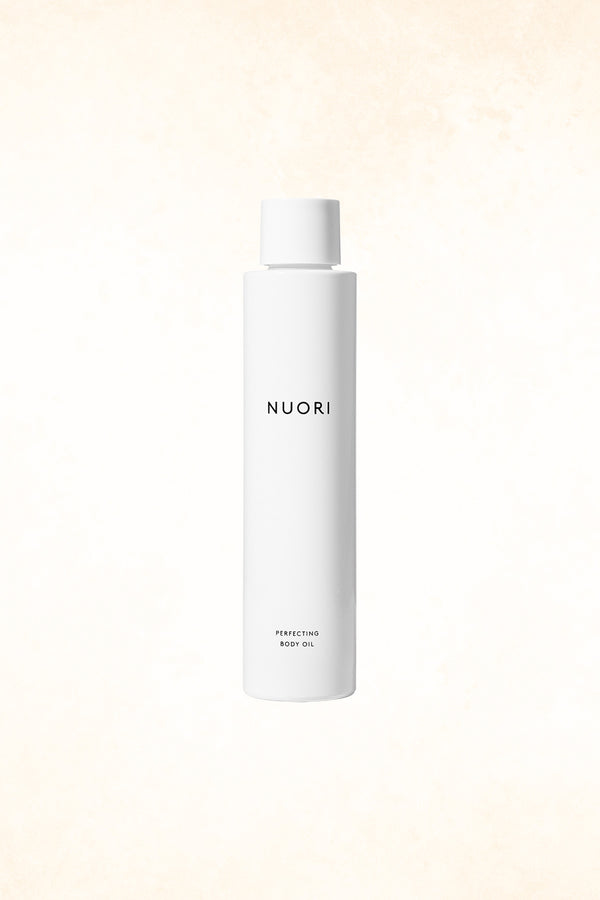 Nuori – Perfecting Body Oil  – 100 ml