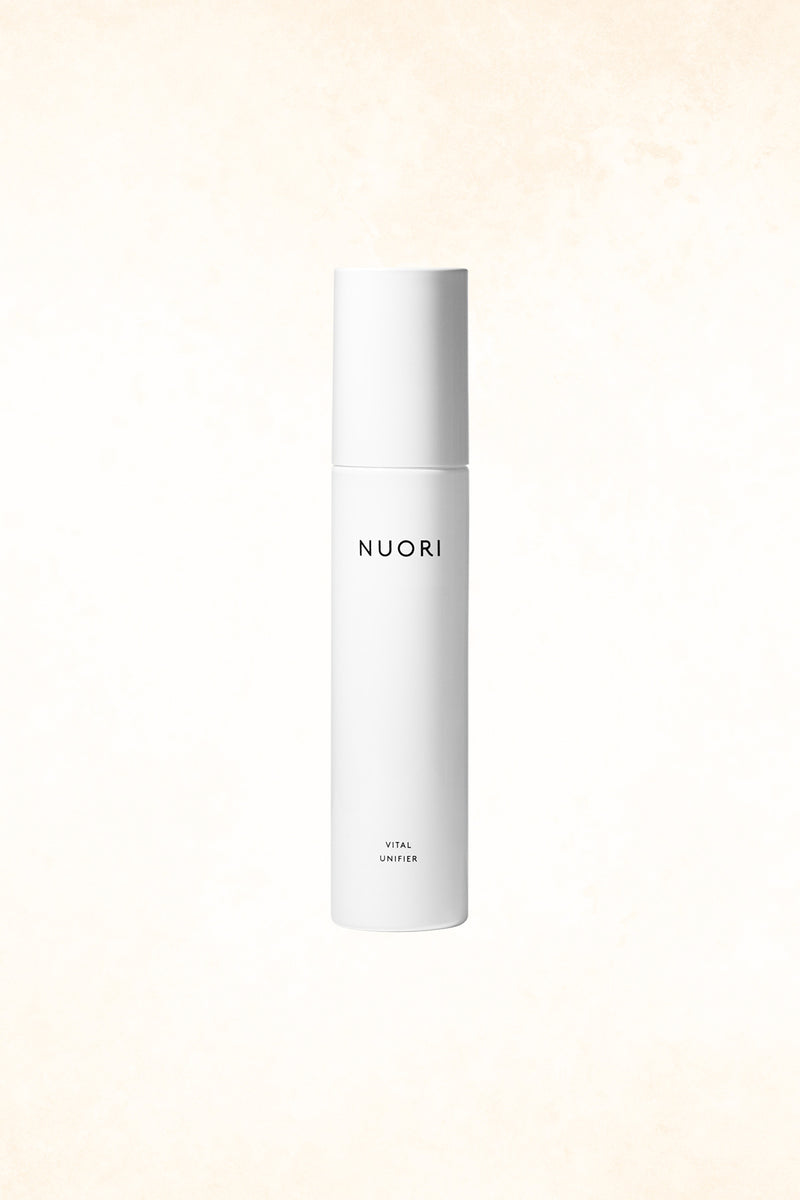 Nuori – Vital Unifier – 100 ml