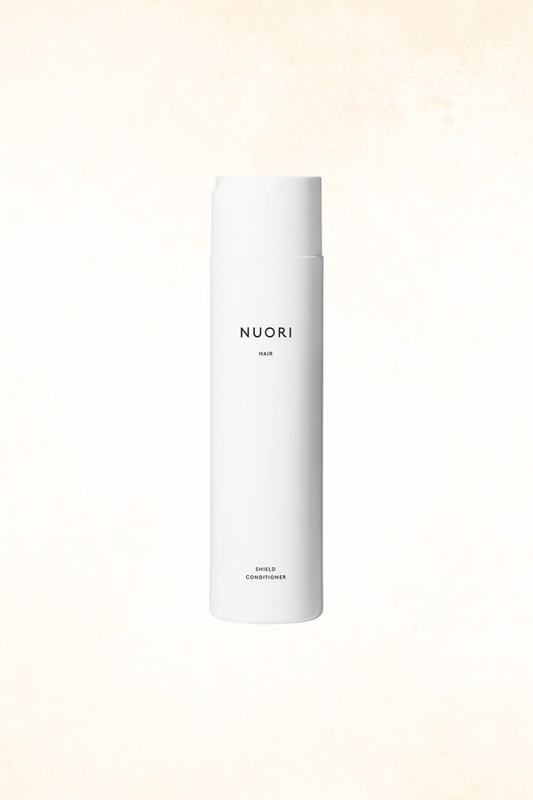 Nuori –Shield Conditioner – 250 ml
