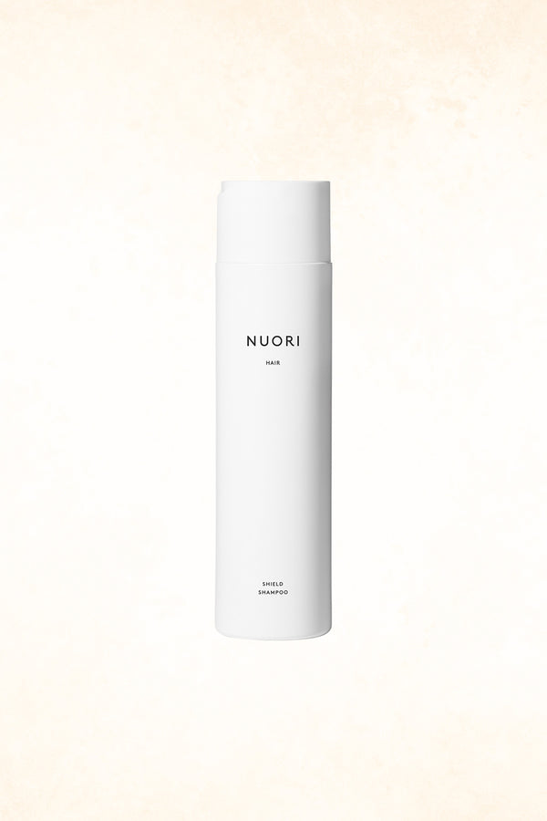 Nuori –Shield Shampoo – 250 ml