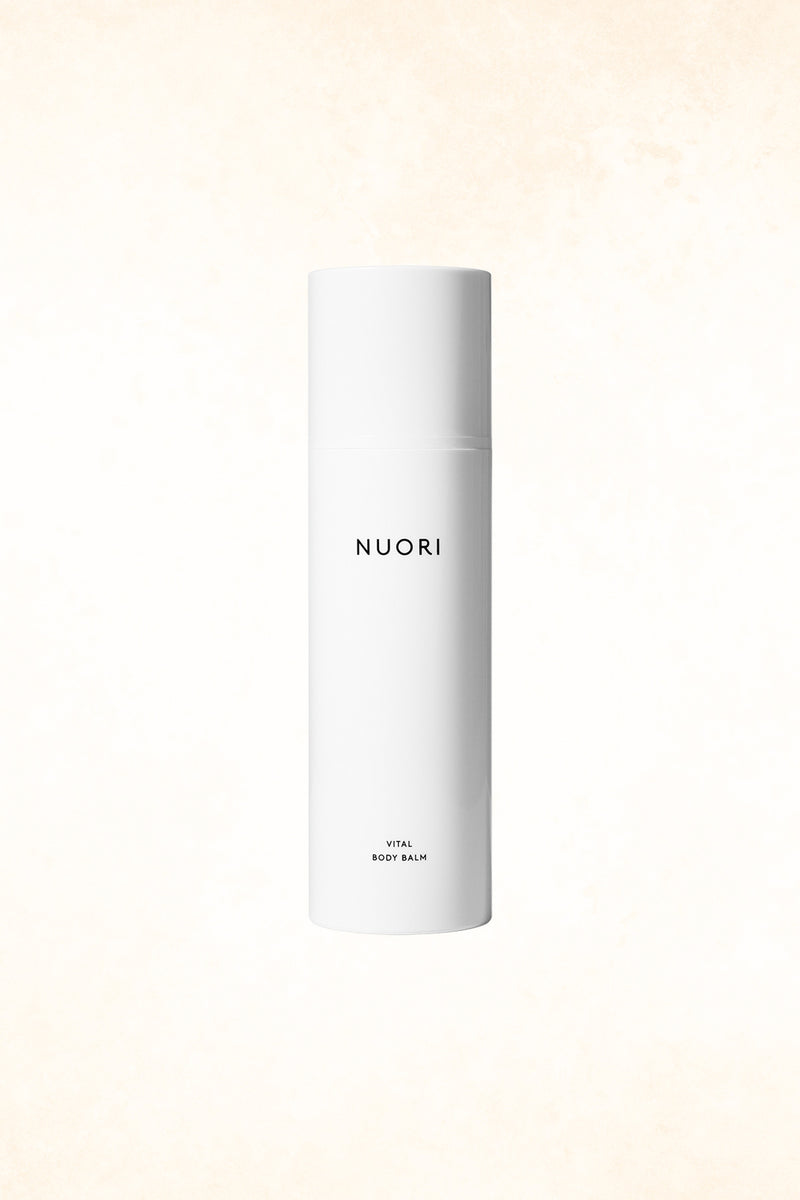 Nuori – Vital Body Balm – 150 ml