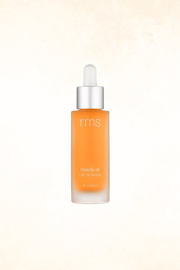 RMS Beauty – Beauty Oil