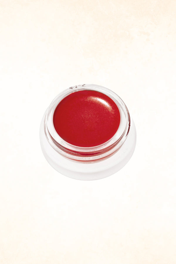 RMS Beauty – Lip2cheek – Beloved