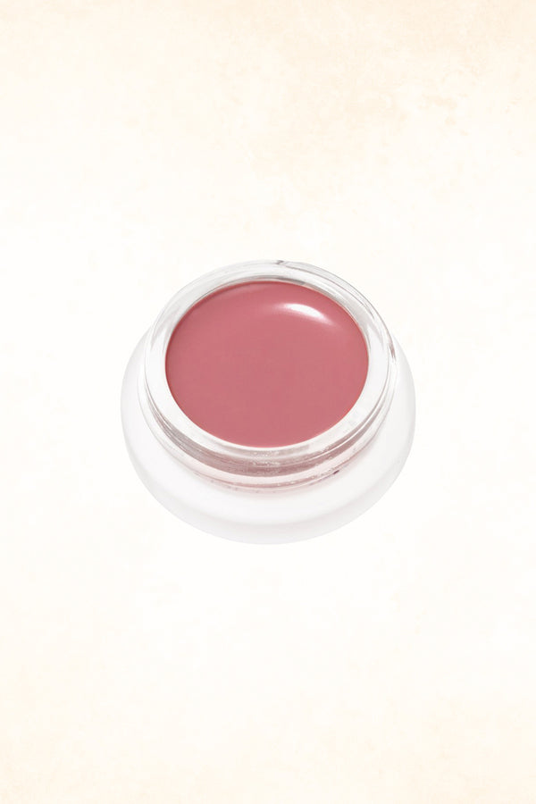 RMS Beauty – Lip2cheek – Demure